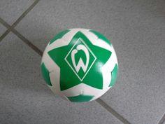 Werder mini Ball
