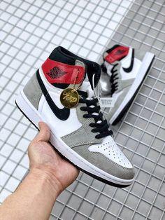 jordan shoes, air jordans