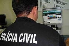 Concurso Polícia Civil do Amazonas 2015 – Edital deve sair em Breve - http://periciacriminal.com/novosite/2015/04/09/concurso-policia-civil-amazonas-2015-edital-deve-sair-em-breve/