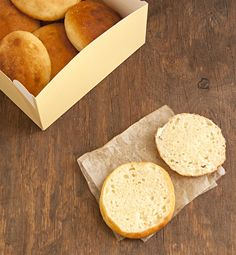 A copycat recipe for Shlotzky's sourdough bread. No knead, extremely easy to make, incredibly soft and chewy.