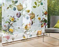 Création Baumann #SalonsInterija #Designer Fabrics & Wallcoverings, Upholstary Fabrics