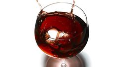 What's Up With Resveratrol?