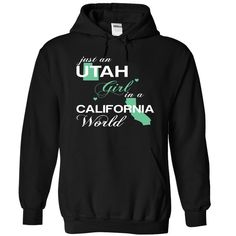 034-CALIFORNIA T Shirts, Hoodies. Check price ==► https://www.sunfrog.com/Camping/1-Black-85871964-Hoodie.html?41382 $38.99