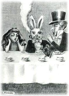 Alice'74