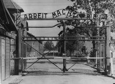 'Auschwitz borders'...the ultimate goal of Obama's 'Framework for Peace' -