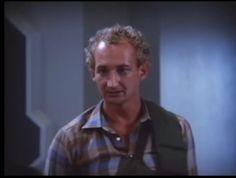 Robert Englund, Freddy Krueger, Freddy Krueger Mask