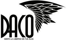 DACO Siente la libertad en tus alas