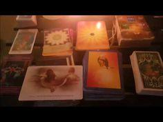 Widder  Jahr 2018 Eine Numerologische Und Astrologische Kartenanalyse