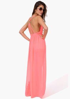 flowy #summer #dress