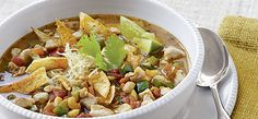Soups, Salads, Sandwiches Recipes from Panera
