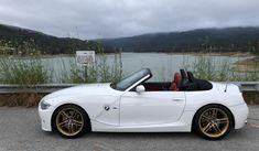 Picture of the Day Club! Post your best pic of the day! - Page 34 - ZPOST Bmw Z4 M, Day Club, Bmw Cars, Car Stuff, Le Mans, Bike, Pictures, Cars, Bicycle