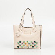 We ❤️ It Reusable Tote Bags, Shoulder Bag, Purses, Accessories, Shoulder Bags