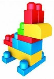 Image result for mega bloks instructions