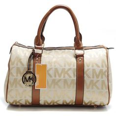 MK bag Outlet Online!! ?,MK hobo handbags, MK handbags Outlet Online sale cheap, MK handbags ebay, Outlet Online. So cheap and less $100.#http://www.bagsloves.com/