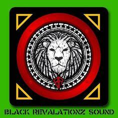 Black Revelationz Sound!!!! @blackrevelationz_sound We play roots rock reggae dub style #eyeballvoice Available for bookings ������ • • • #entertainment #jamaica #jamaicans #jamaicanentertainment #caribbean #entertainmentnews #news #breakingnews #music #reggae #dancehall #reviews #gossip #celebrity #celebnews #instanews #photo #blog #blogging #blogger #photography #photographer #videographer #videography #aseerentertainment http://tipsrazzi.com/ipost/1511859508552823244/?code=BT7NDZ9lnHM