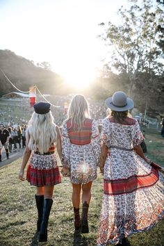 SPLENDOUR '17 – Spell & the Gypsy Collective