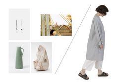 Shop our new collection on http://cajun.ro/! #crinabulprich, #lucianrusu, #oanagalmati