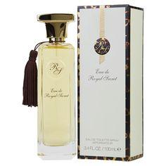 40+ mejores imágenes de Aromas   aromas, perfume, perfume de