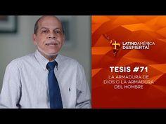 YouTube Tesis No. 71