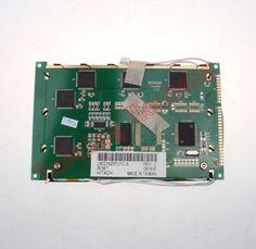 New LCD Display Panel LMG7420PLFC-X 1 Piece In Box