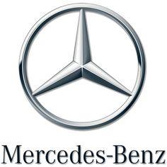 Mercedes-Benz スリーポインテッドスターと呼ばれるベンツのエンブレムは、「陸」「海」「空」を示して、それぞれの分野で繁栄することを意味しています。このベンツのエンブレムは、創業者のカール・ベンツがもともとヘリコプターのプロペラを製造していたことに由来。