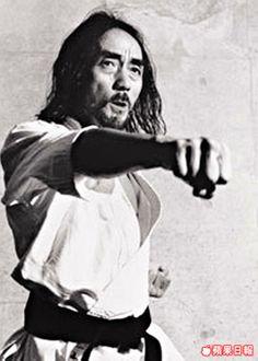 Yohji Yamamoto