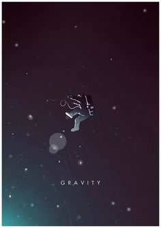 Gravity A Photo Series Featuring People Caught In MidAir In - Minimalistic black white photo series captures energetic movements mid air