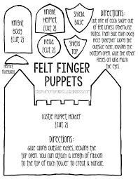 Looking for a Printable Templatefelt Finger Puppets. We have Printable Templatefelt Finger Puppets and the other about Printable Chart it free. Felt Puppets, Puppets For Kids, Felt Finger Puppets, Hand Puppets, Felt Board Templates, Templates Printable Free, Printables, Quiet Book Patterns, Felt Patterns