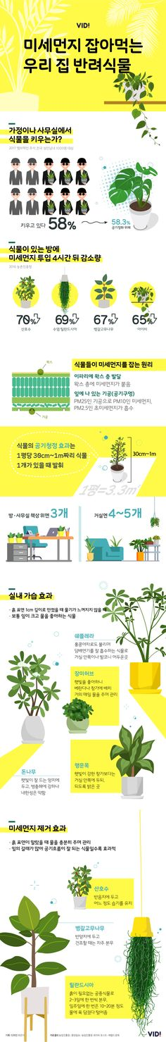6 Health And Fitness Articles, Garden Pool, Home Deco, Good To Know, Event Design, Indoor Plants, House Plants, Planters, Interior