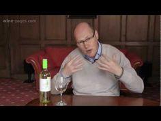 Little J Gruner Veltliner 2009, wine review