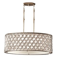 Lighting Fixtures - Hortons Home Lighting - Lighting Tips