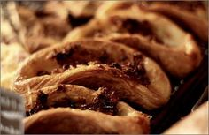pain fermier 穂の香