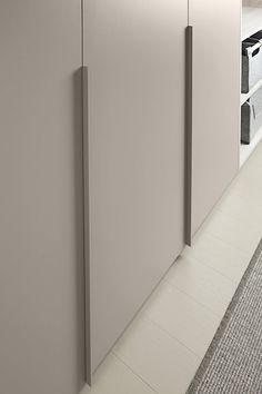 Wardrobes | dica Furniture Details, Interior, Wardrobe Design Bedroom, Bedroom Design, Interior Furniture, System Furniture, Sliding Door Handles, Wardrobe Handles, Luxury Interior