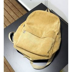 Backpack life Women Backpack 2016 Solid Corduroy Backpack Simple Tote Backpack School Bags For Women Backpack 2016 Solid Corduroy Backpack Simple Tote Backpack School Bags For Teenager Girls Students Shoulder Bag Travel Bag - Tote Backpack, Leather Backpack, Fashion Backpack, Travel Bags For Women, Garment Bags, Cute Bags, School Backpacks, School Bags, Fashion Bags