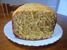 Pão doce de iogurte na MFP ao meu estilo  http://receitasdaromy.blogspot.pt/2014/10/pao-doce-de-iogurte-na-mfp-ao-meu-estilo.html