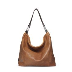 Ellington by Mission Mercantile Hobo Purses, Hobo Handbags, Purses And Handbags, Ellington Handbags, Leather Hobo Bags, Oxford Brogues, Sadie, Italian Leather, My Style
