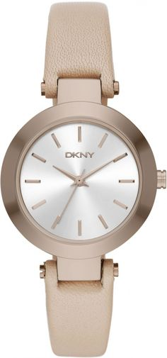 DKNY Stanhope női karóra NY2457