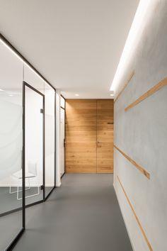 WHITEBLICK DR. FEISE + KOLLEGEN – 12:43 Architekten