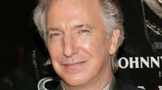 British actor Alan Rickman, known for films including Harry Potter, Die Hard and Robin Hood: Prince of Thieves, has died aged 69, his family says.
