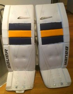 Welcome to the Chameleon Sports store! You'll find lots of info, news, pics and more about our PadSkinz, PalmSkinz, GripSkinz and PantSkinz products. Goalie Pads, Chameleon, Glove, Color Change, Nhl, Toms, Navy Blue, Stripes, Sneakers