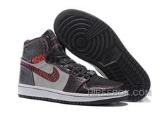quality design 79da5 fe711 Jordan 11, Jordan Retro 1, Vans Shoes, New Jordans Shoes, Golf Shoes
