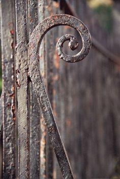 Charleston, home to world-renowned artisans