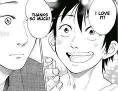 Manhwa Manga, Manga Anime, Best Anime Couples, Crying My Eyes Out, Blue Flag, Feelings, Anime Stuff, Swan, Red