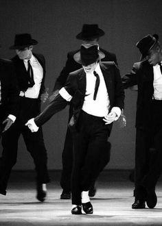 MJ | Dangerous