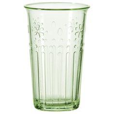 $2.99 KROKETT Glass - IKEA