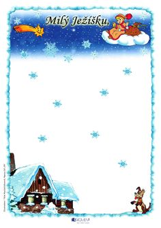 o Advent, Snoopy, Graphic Design, Seasons, Tattoos, How To Make, Christmas, Character, Art