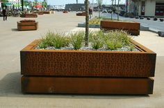 Bellamy-Park-by-OKRA-21 « Landscape Architecture Works   Landezine