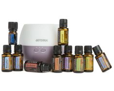 Introduction to DoTerra Essential Oils video. Learn about the top ten DoTerra Essential oils we all use to keep our families healthy and happy. Learn about DoTerra and the Healing Hands Foundation and more. Essential Oil Starter Kit, Best Essential Oils, Essential Oil Uses, Essential Oil Diffuser, Pure Essential, Petal Diffuser, Doterra Breathe, Frankincense Essential Oil, E Book
