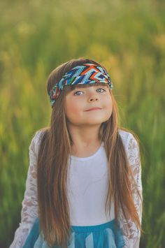 Tribal Aztec Twist Knot Turban Headband Blue from Just Couture Adorable and affordable at only $5.99 http://justcouturestore.com/collections/turban-headbands/products/tribal-aztec-twist-knot-turban-headband-blue-1