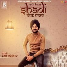 "Listen to ""Shadi Dat Com"" by #RanjitBawa which is currently the most downloaded track of the month.  #ShadiDatCom #ShadiDatCom2017 #ShadiDatComRanjitBawa #ShadiDatComRanjitBawa2017 #ShadiDatComRanjitBawalatesttrack #raunka #raunkan #ronka"